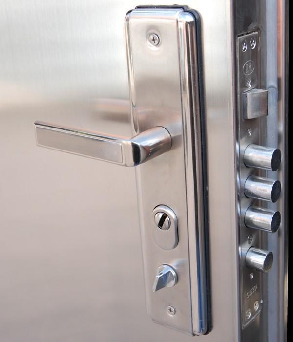 Car Door Lock Price