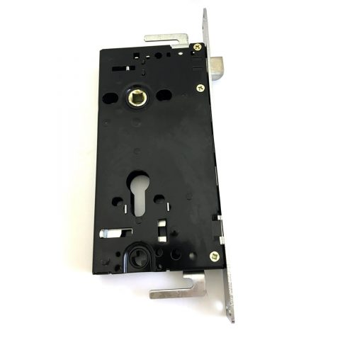Hooply Mortice Lock Case
