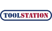 Tool station logo, used as Latham's Steel Doors client image