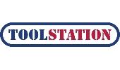 Tool station logo