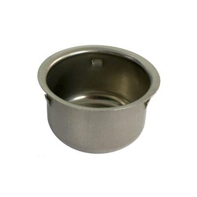 Replacement dog bolt cap