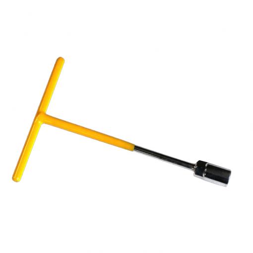 Socket tool