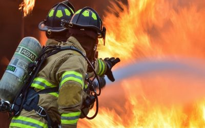 House Fires: What Can You Do To Prevent Them?
