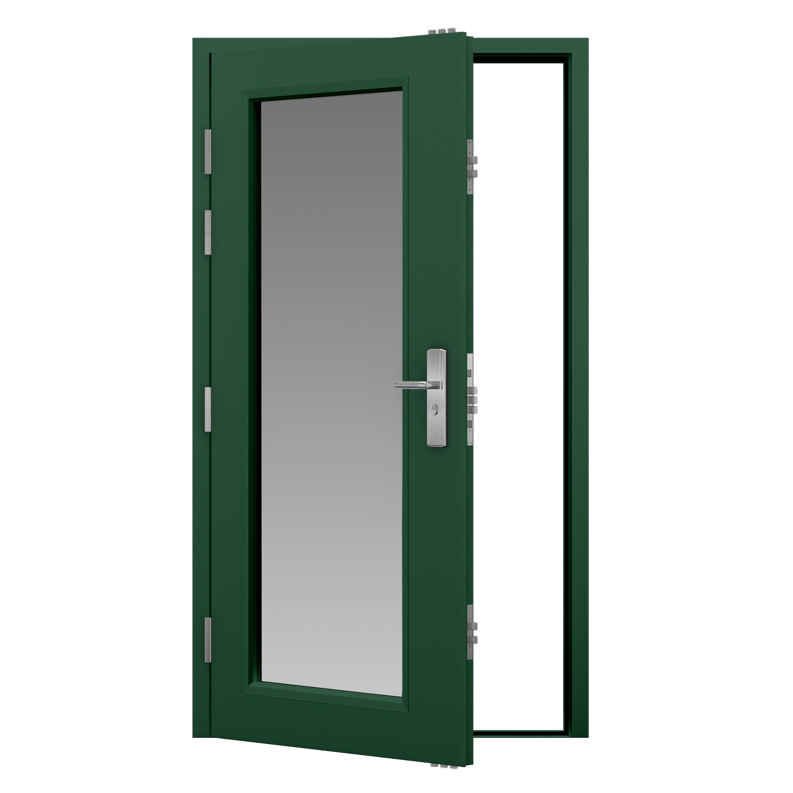 product com with security afrotino details buy doors company limited door ghanatrader