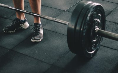 Opening a Gym? Fire Regulations You Should Follow!