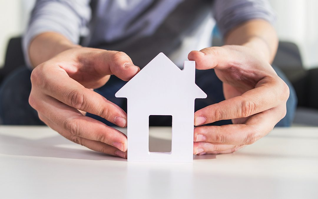 The Different Types of Home Insurance: An Overview