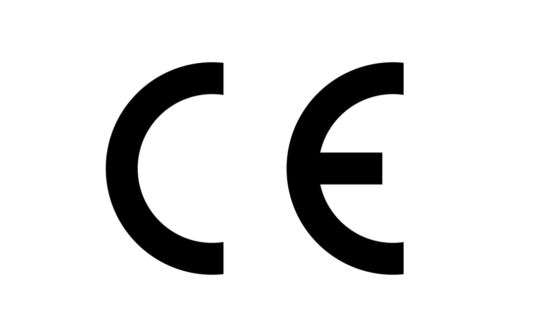 What Exactly Is CE Certification?