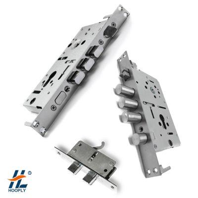 Hooply Locks