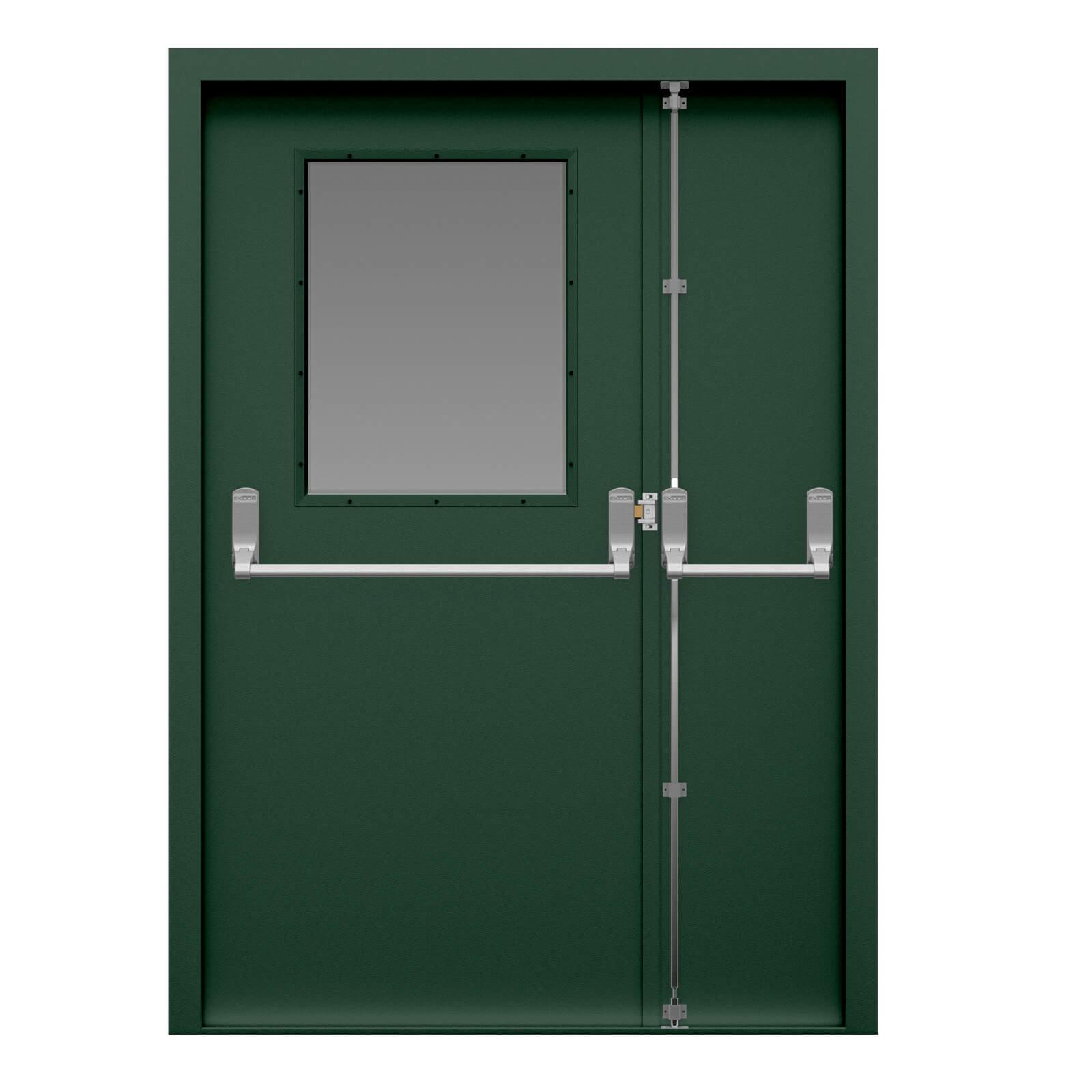 Fancy Half Glass Shower Doors Crest Custom Bathtubs