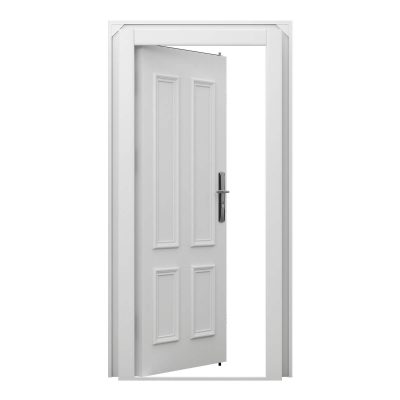 Mayfair elite steel door