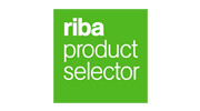 Find us on Riba Product Selector
