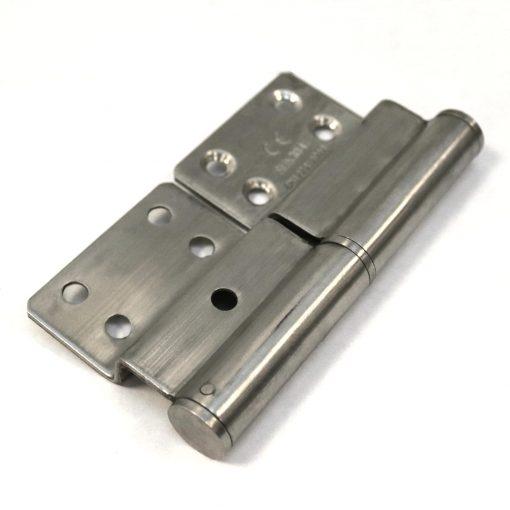 pre-2019 steel door hinge