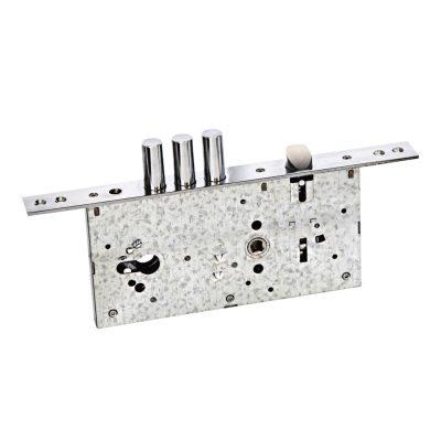 CEFIRO lock number 95