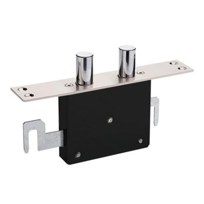 CEFIRO STB01 Lock