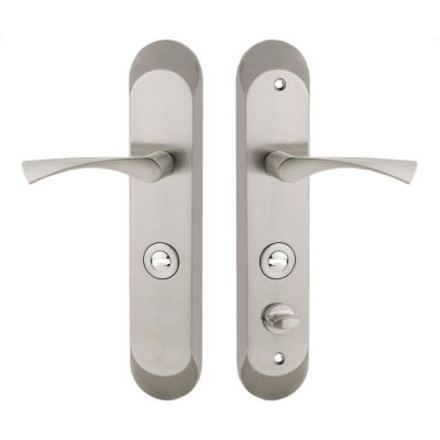 CEFIRO ZTB002 Handle set
