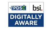PDSC Digitally Aware certified